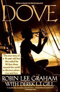 Cover of the book DOVE
